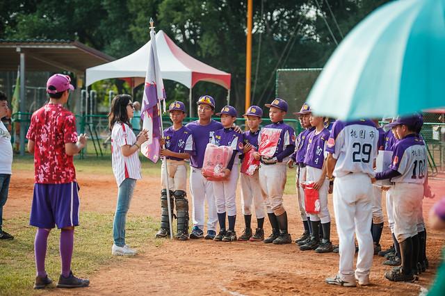 peach-20171127-baseball-574