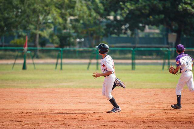peach-20171127-baseball-79