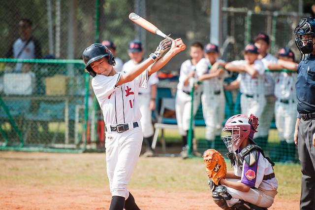 peach-20171127-baseball-159