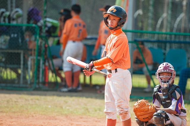 peach-20171127-baseball-428