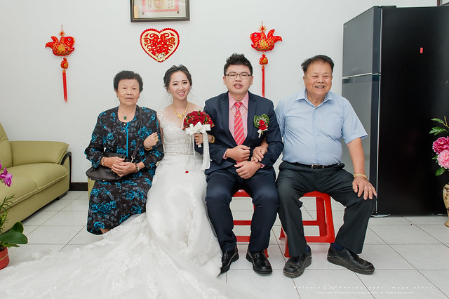 peach-20171021-wedding-271