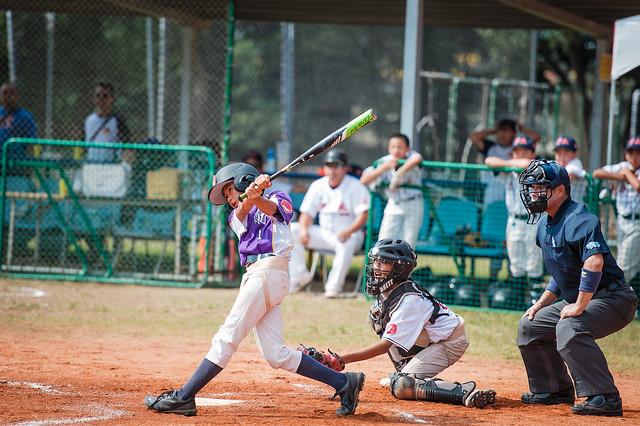peach-20171127-baseball-149