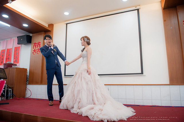 peach-20171015-wedding-1261