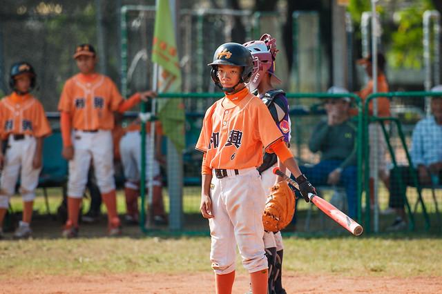 peach-20171127-baseball-346