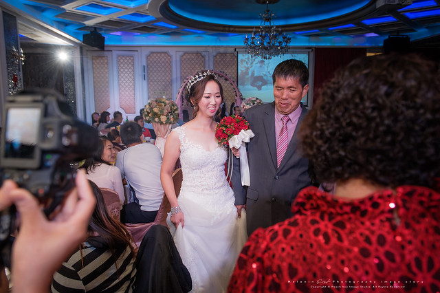peach-20171021-wedding-497