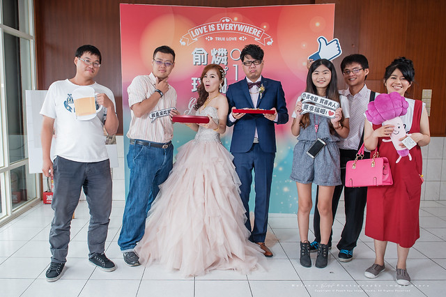 peach-20171015-wedding-1389