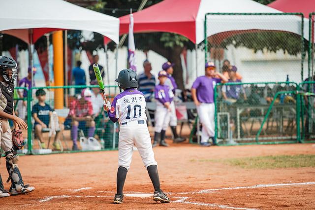 peach-20171127-baseball-58