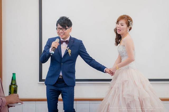 peach-20171015-wedding-1250