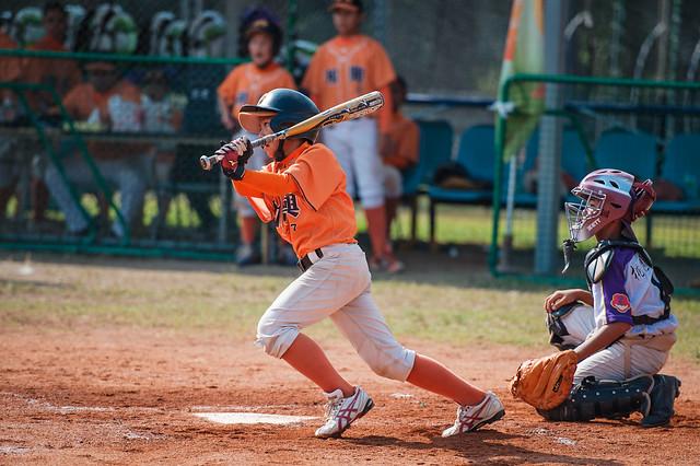 peach-20171127-baseball-409