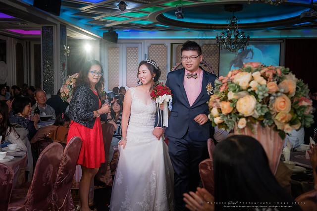 peach-20171021-wedding-516