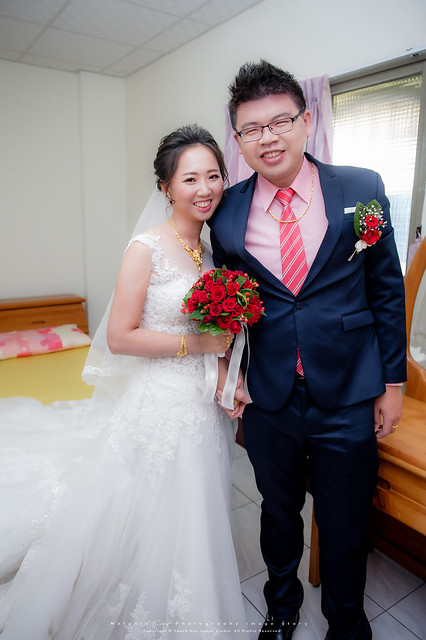 peach-20171021-wedding-119