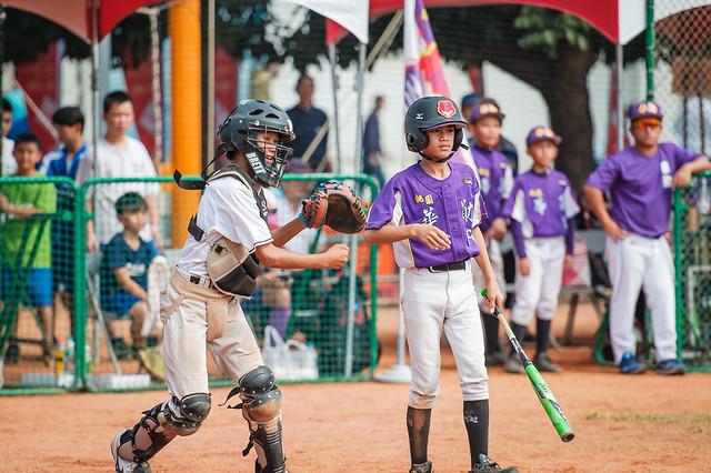 peach-20171127-baseball-50