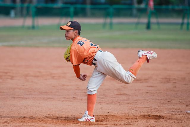 peach-20171127-baseball-445