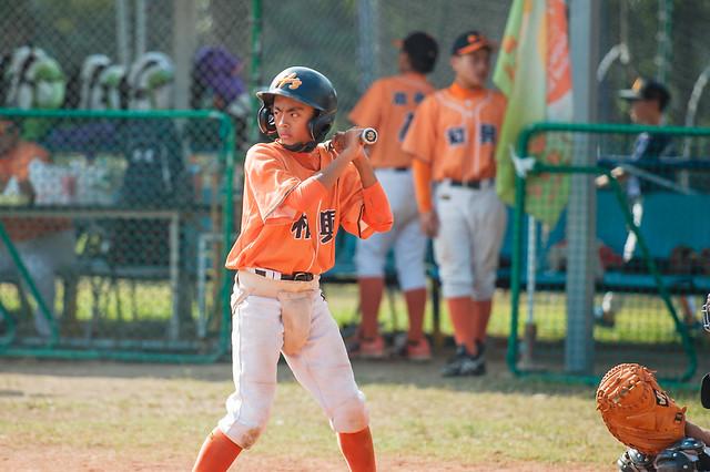 peach-20171127-baseball-433