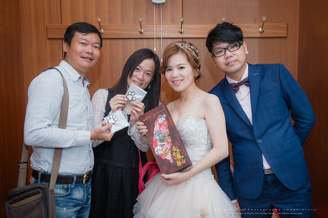 peach-20171015-wedding-820