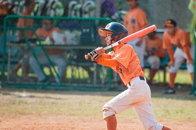 peach-20171127-baseball-430