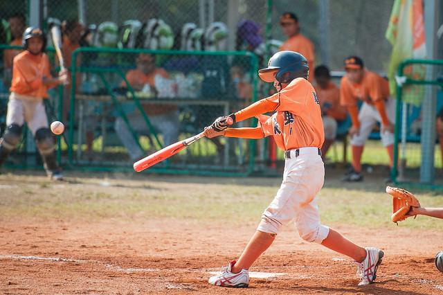 peach-20171127-baseball-429