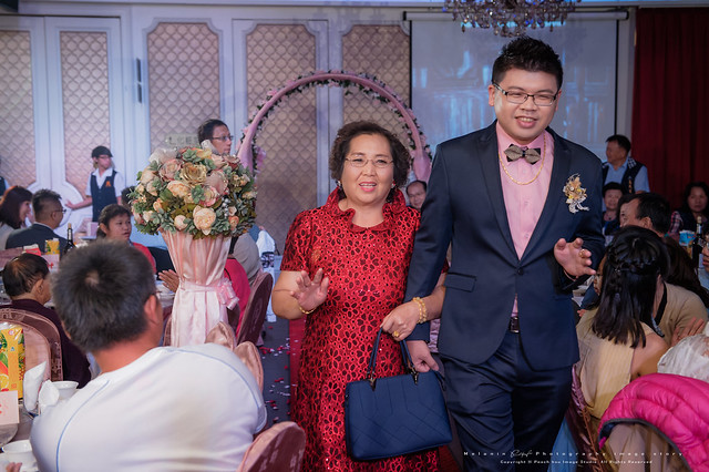 peach-20171021-wedding-482