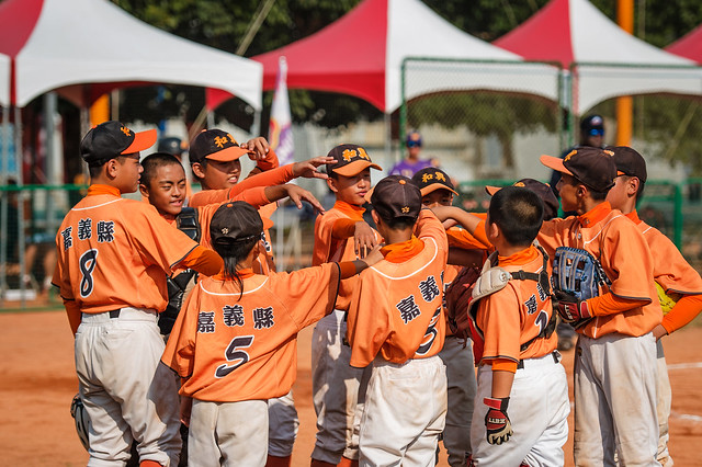 peach-20171127-baseball-471