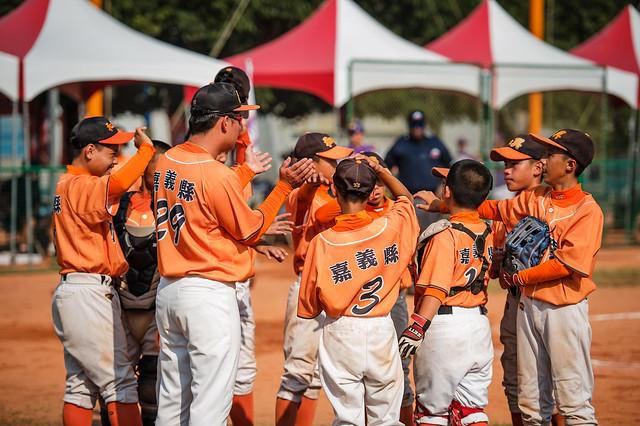 peach-20171127-baseball-470