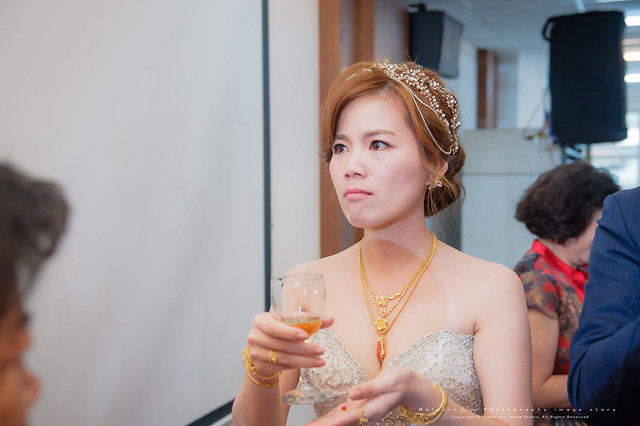 peach-20171015-wedding-939