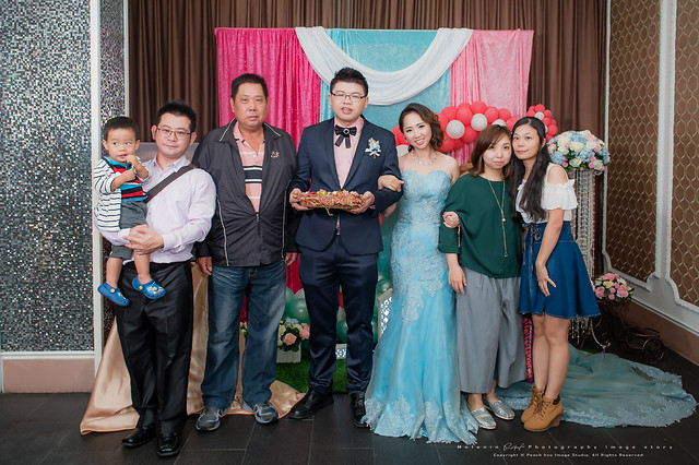 peach-20171021-wedding-688