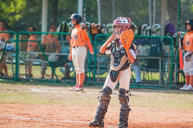 peach-20171127-baseball-439
