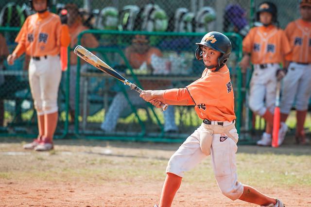 peach-20171127-baseball-436