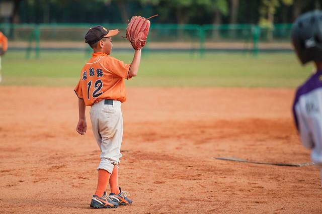 peach-20171127-baseball-551