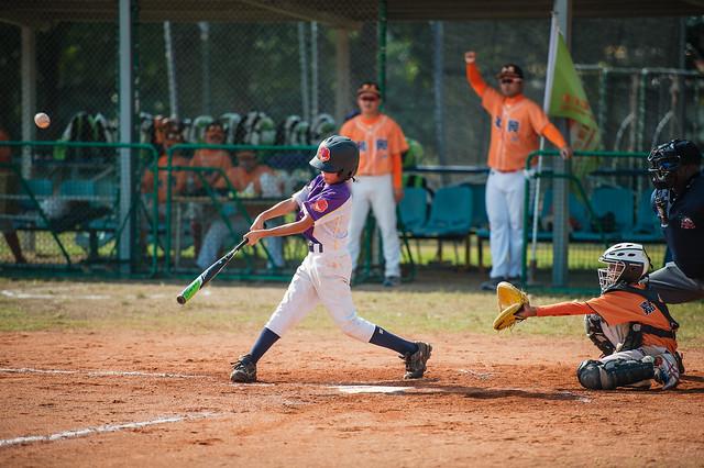 peach-20171127-baseball-393