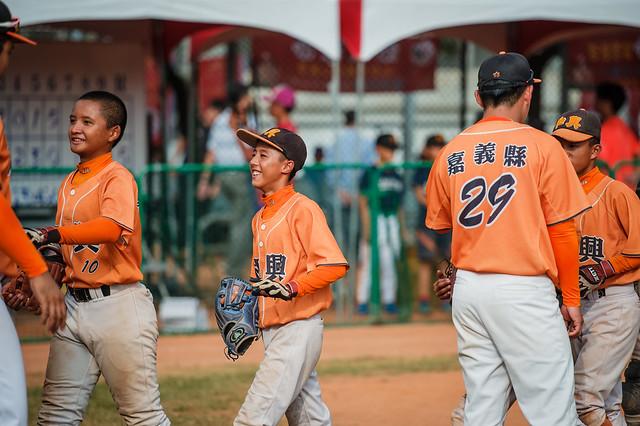 peach-20171127-baseball-562