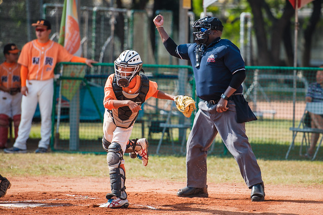 peach-20171127-baseball-304