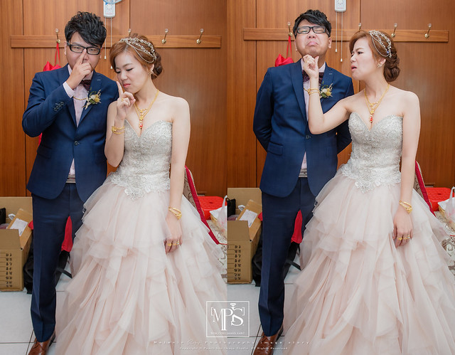 peach-20171015-wedding-839+844