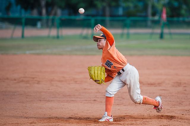 peach-20171127-baseball-444