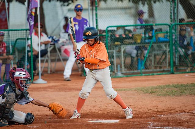 peach-20171127-baseball-489