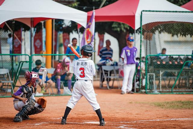 peach-20171127-baseball-121