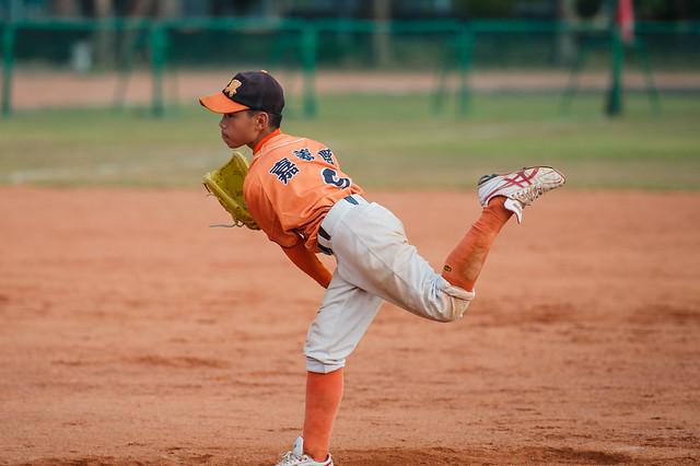 peach-20171127-baseball-495
