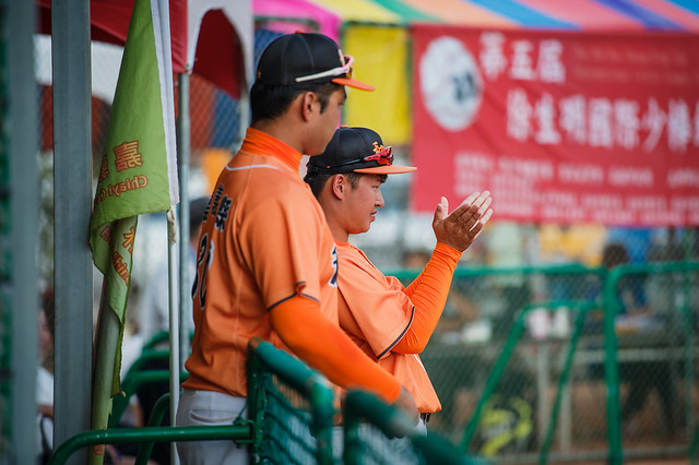 peach-20171127-baseball-498