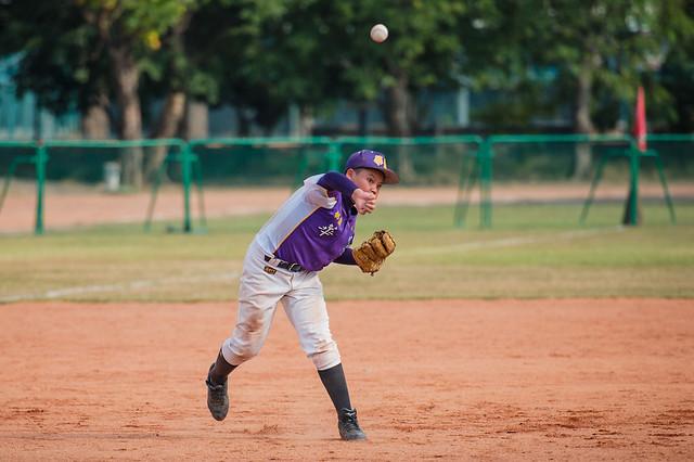 peach-20171127-baseball-478