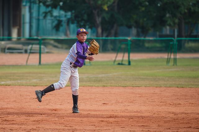 peach-20171127-baseball-33
