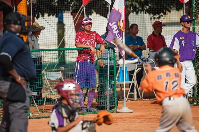 peach-20171127-baseball-527
