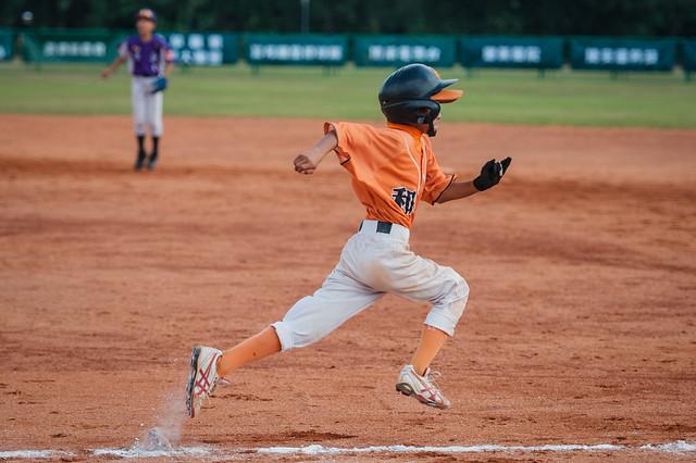 peach-20171127-baseball-488