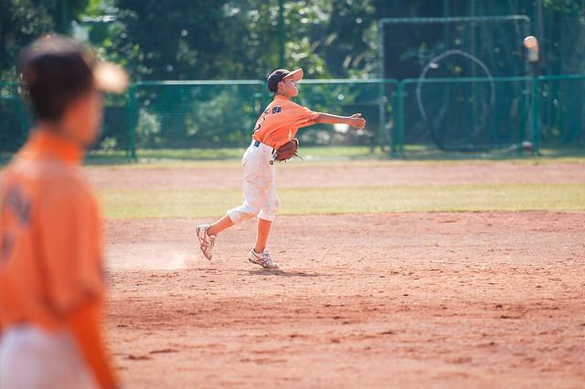 peach-20171127-baseball-307