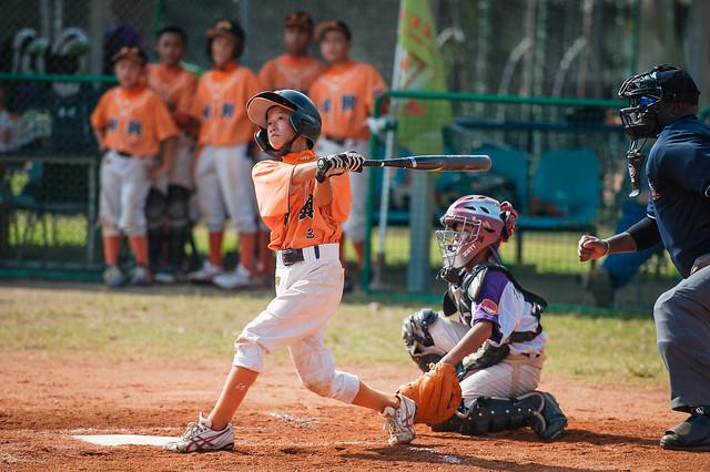 peach-20171127-baseball-377