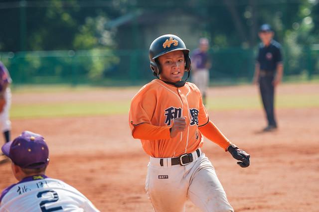peach-20171127-baseball-349