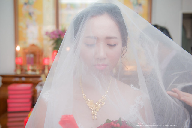 peach-20171021-wedding-193