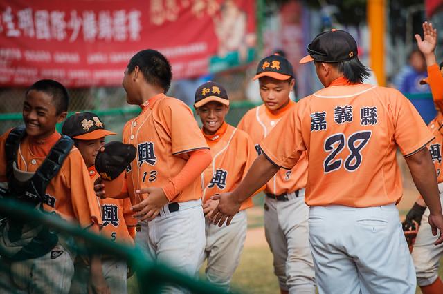 peach-20171127-baseball-568