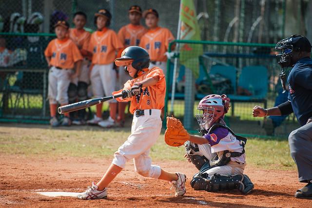 peach-20171127-baseball-376