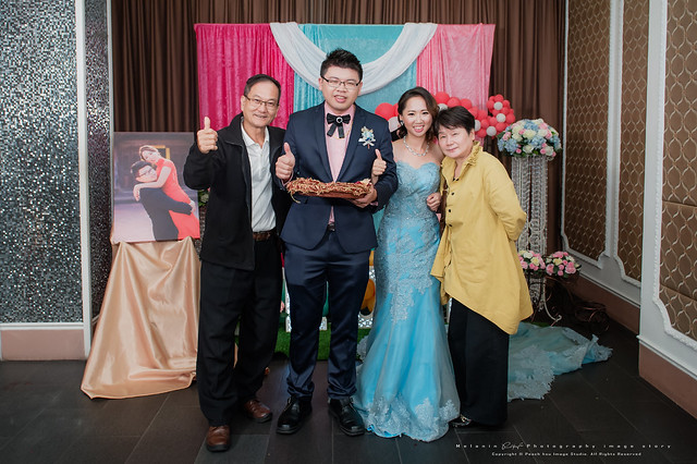 peach-20171021-wedding-700