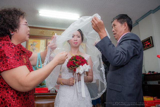 peach-20171021-wedding-190